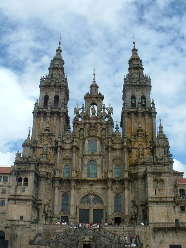 Basílica_de_Santiago_02